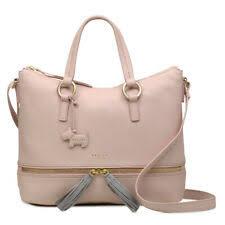 <b>Leather</b> Patternless Crossbody Bags & Handbags for <b>Women</b> | eBay