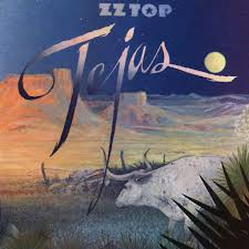 <b>ZZ Top</b>: <b>Tejas</b> - Music on Google Play