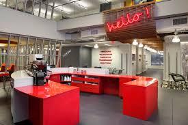retailmenot offices austin alelo elopar group offices sao paulo