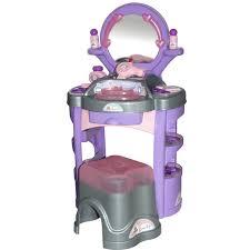 <b>Игровой набор</b> для девочки <b>Palau Toys</b> «Салон красоты Диана ...