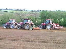 Image result for agricultural spring planting