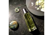 Perfumes - <b>Olivier Durbano</b>