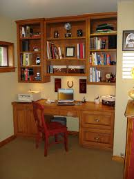 home office furniture modern home office adorable modern home office desk office adorable brown finish varnished awesome modern office furniture impromodern designer