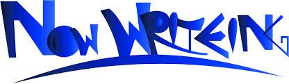 essay writing service usa   blogessay writing service usa