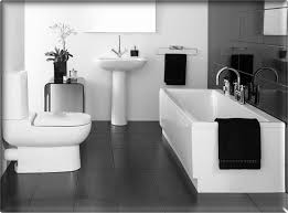 black and white bathroom for decorating home design with a minimalist idea bathroom furniture beauty verfhrerisch luxury and attractive 11 black and white bathroom furniture