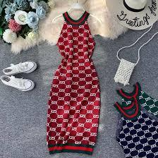 <b>NiceMix Autumn</b> Casual <b>Dresses Women</b> A line <b>Dress</b> Embroidery ...