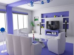 Interior Design For Small Spaces Living Room Living Room Decorating Ideas Tysiw Also Apartment Living Room