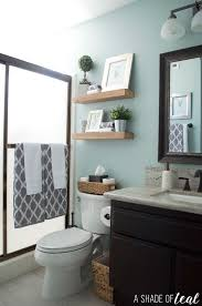 bathroom refresh: so there you have it if i missed something let me know and ill find the source for you make sure to check out the full bathroom refresh here