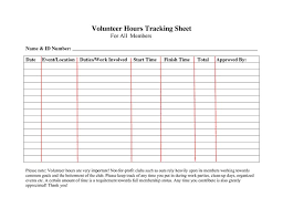 ideas about Nhs Scholarship on Pinterest   Honor Society     Pinterest Volunteer Hours Log Sheet Template