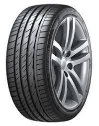 <b>Laufenn S Fit EQ</b> LK01 195/55 R15 85V 4PR SBL @ mobilemech.ie