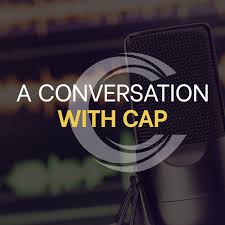 A Conversation with CAP