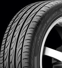 <b>Pirelli P Zero</b> Nero | 205/40ZR17