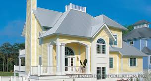 images about Cottage House Plans   The Sater Design       images about Cottage House Plans   The Sater Design Collection on Pinterest   Luxury Cottages  Cottage Home Plans and Home Plans