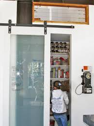 Kitchen Pantries Design Ideas For Kitchen Pantry Doors Diy