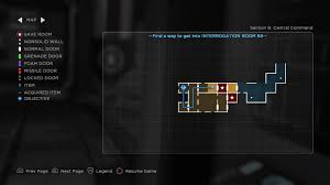 Image result for shadow complex remastered ps4