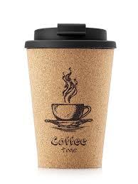 Термокружка Corky Coffee, 350 мл Walmer 9622543 в интернет ...