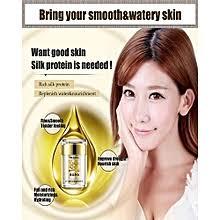 Buy <b>Bio Aqua</b> Skin Care Online | Jumia Nigeria