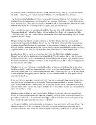 essay on christianity religion  wwwgxartorg essay on christianity religion vintagegrnessay on christianity as the biggest religion in the world