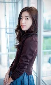 Image result for han hyo joo modeling