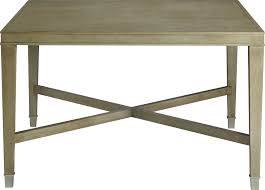 Baker Dining Room Table Baker Dining Room Larchmont Square Dining Table 3678 Hickory