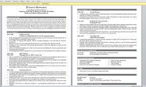 resume  examples of great cvs  corezume cocvs resume