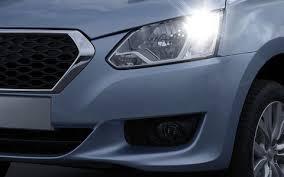 Почему моргают светодиодные лампочки в автомобиле?