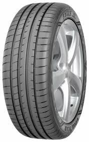 Автомобильная <b>шина GOODYEAR Eagle F1</b> Asymmetric 3 225/45 ...