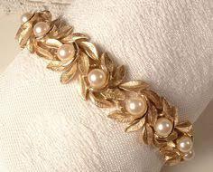 <b>Antique</b> Georgian Pendant Necklace Gold Seed <b>Pearls</b> 1790 ...