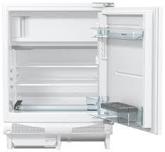 <b>Встраиваемые холодильники</b> / Ассортимент БТ