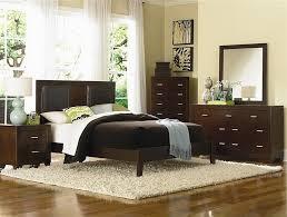 bedroom furniture sets full size image11 bedroom furniture image11