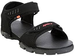 Top <b>Brands</b> Men's Fashion <b>Sandals</b>: Buy Top <b>Brands</b> Men's Fashion ...