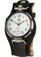 <b>Часы Победа</b> купить, сравнить цены в Чебоксарах - BLIZKO