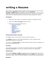 things to include in a resume resume format pdf things to include in a resume jeremyhallattcv1st1 jeremyhallattcv1st2 jeremyhallattcv1st3 jeremyhallattcv1st4 things to put on a resumepinclout
