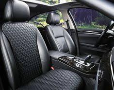 Summer <b>car wooden bead</b> cushion cool pad plum shoulder five pure ...
