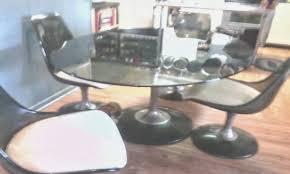 Craigslist Dining Room Tables Dining Room Chairs Craigslist Granite Dining Room Tables