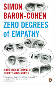 mindblindness an essay on autism and theory of mind essay on zero degrees of empathy