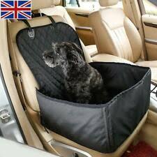 Собака автомобиль <b>автомобильные ремни безопасности</b> ...