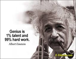 39 Incredibly Down-to-Earth Yet Witty Albert Einstein Quotes ... via Relatably.com