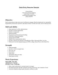 resume for cook student resume template line cook resume sample templates and tips south n cook resume