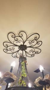 metal wall decor shop hobby: its a metal wall hanging i got from hobby lobby