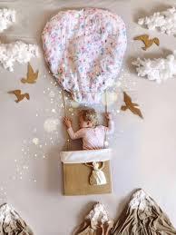 """Муслиновая <b>пеленка</b> для новорожденных """"Little <b>flowers</b>"""", 120x120 ..."""