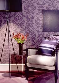 Texture Paints For Living Room Bedroom Painting Techniques Ombre Accent Wall Nursery Wall