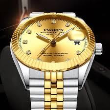 Магазин Dream <b>Wristwatches</b> на Joom — отзывы, низкие цены ...
