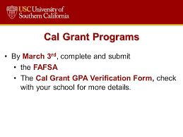 Fafsa Housing Plans Marvelous FAFSA On The Web Powerpoint        Fafsa Housing Plans Excellent Investing In Your Future Workshop Agenda The Financial Aid Equation