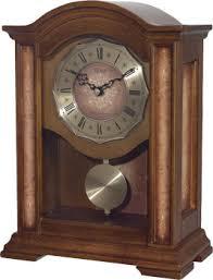 <b>Настольные</b> часы <b>Vostok Clock</b> T-11076-4. Купить выгодно ...