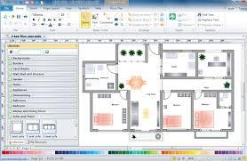 Floor Plan Design SoftwareFloor Plan Design Tool