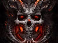 Идеи на тему «Skull» (300+) | череп, картинки черепа, рисунки ...