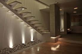 image of staircase designs for small homes beautiful custom interior stairways