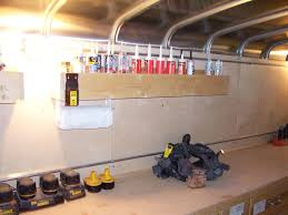 best images about job site trailers power tools 17 best images about job site trailers power tools workshop and construction