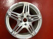 porsche 997 turbo alloys products for sale | eBay